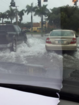 Flood advisory issued for Collier County