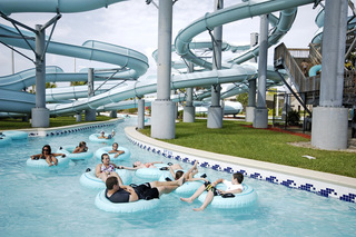 Naples water park ranked among top in country