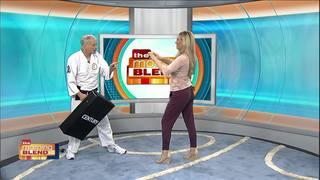Martial Arts: Self Defense
