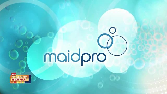 Image Result For Maid Pro Naples