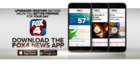 Fox 4 Mobile Apps