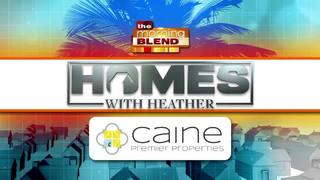 Homes With Heather, Your Home Renovation