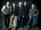 The Eagles with Jimmy Buffet coming to Miami