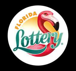 Unclaimed $550K lottery ticket sold in Polk