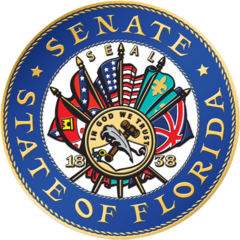 Florida bill would help first responders