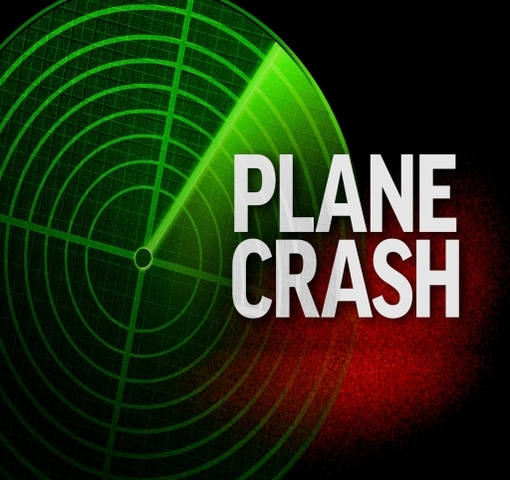 Plane crashes near Florida airport leaving at least two people dead