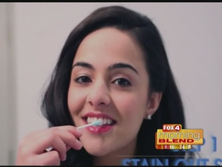 Get A Beautiful Smile For Spring With Power...