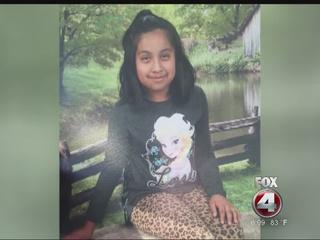 Family of Diana Alvarez hires private investigat