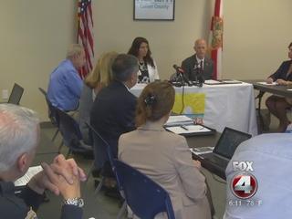Gov. Scott authorizes $10M for Zika response