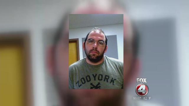 Jones county registered sex offender list