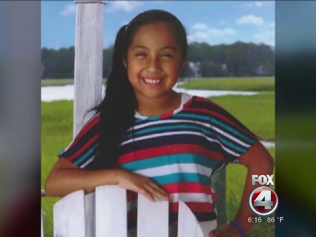 Diana Alvarez has been missing for nearly a year