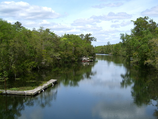 Florida making large conservation land purchase