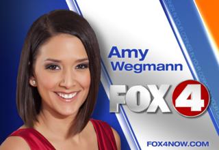 Amy Wegmann