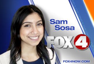 Sam Sosa