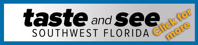 Taste & See Southwest Florida