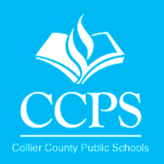 Security changes in Collier County schools