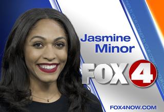 Jasmine Minor