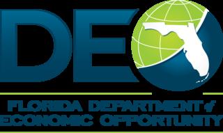 DUA deadline extended