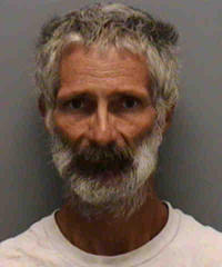 Mugs: Most Wanted Fugitives in Southwest Florida