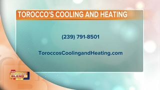 Check Your Heater With Torocco's Cooling and...