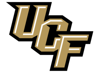 State considering UCF national champs plate