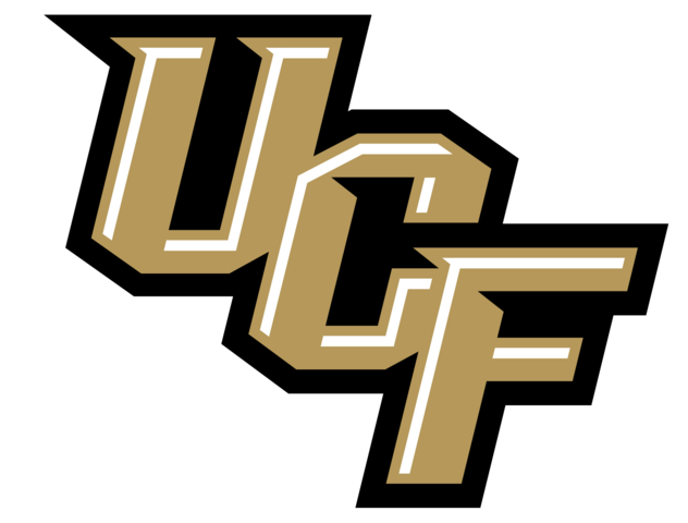 Frost honored for coaching work at UCF