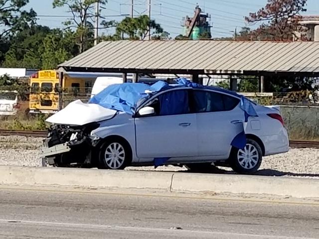 Victim identified in Alico Road fatal accident - Fox 4 Now ...