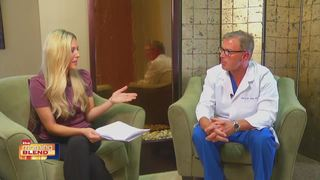 Azul Cosmetic Surgery and Medical Spa...