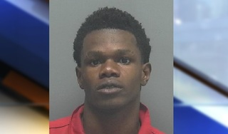 Attempted Murder arrest made in Fort Myers