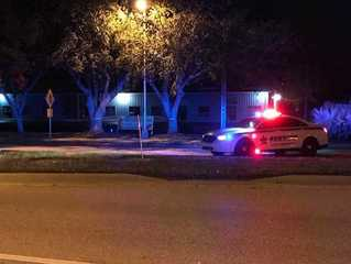 Two injured in drive-by shooting in Fort Myers
