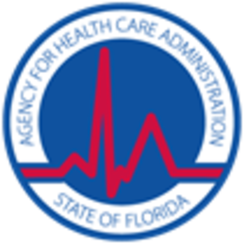 Florida hack exposes 30000 Medicaid patients' confidential records, medical conditions and diagnoses