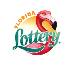 Education receives over $69 million from lottery