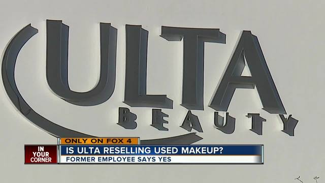 Ulta Beauty (NASDAQ:ULTA) Rating Increased to Strong-Buy at Vetr