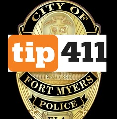 FMPD launches new crime-fighting tool