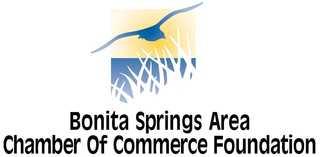 Bonita Foundation scholarship now open