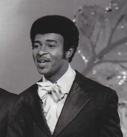 The Temptations lead singer Dennis Edwards dead at 74