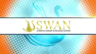 Swan Center's Offers Free Consultations!