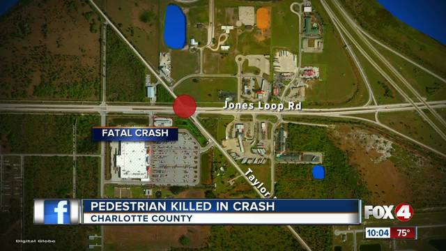 Florida Highway Patrol: Four injured in hit-and-run crash