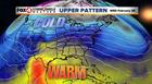 Record Warmest February For Southwest Florida
