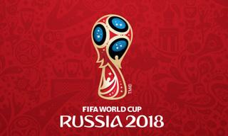 Croatia advances to World Cup semifinals