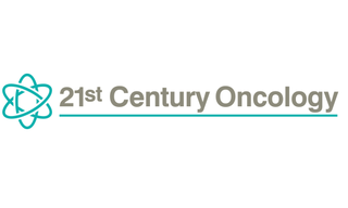 21st Century Oncology With Dr Caesar