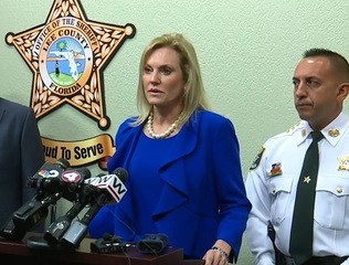 Deputies being placed at all Lee County schools