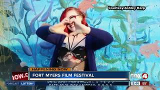 Fort Myers Film Festival