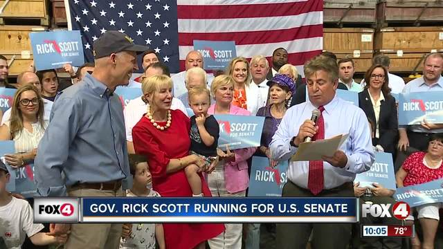 Image result for photos of rick scott nelson