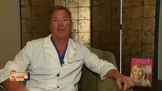 Azul Cosmetic Surgery and Medical Spa: Dr....