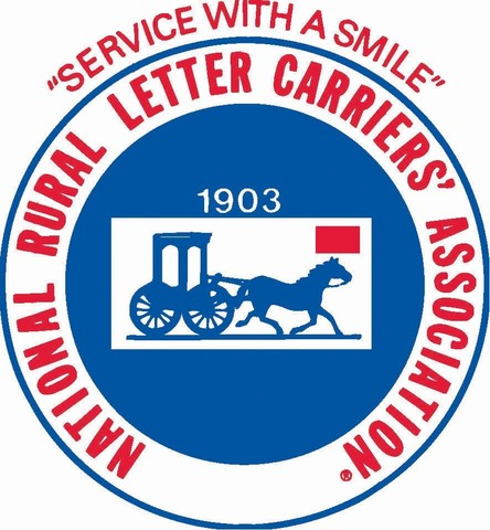 Letter carriers to collect food Saturday