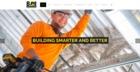 B&IContractors Is Providing Jobs Around...