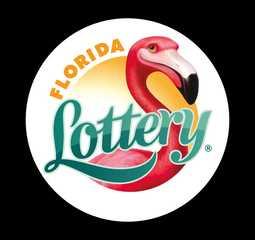 Powerball jackpot grows to $306 million