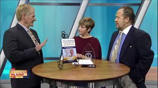 Business Leaders Spotlight: Paul Forsberg