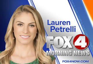 Lauren Petrelli